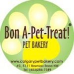 Bon-A-Pet Treat Bakery