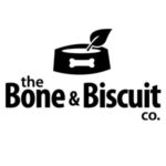 The Bone & Biscuit Company – Hamptons