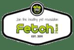 Fetch Haus